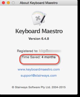mac_Automation_8