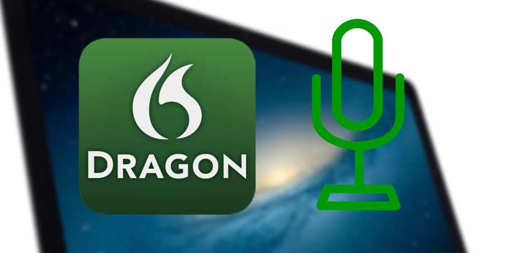 Send Voice Commands on Your Mac With Dragon Dictate