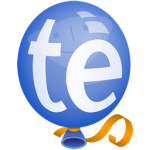 textexpander-3-app-icon-256x256.png