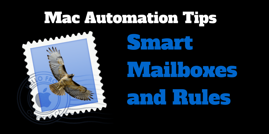 Tame Your Mac Inbox With This Previous Recipients Smart Mailbox
