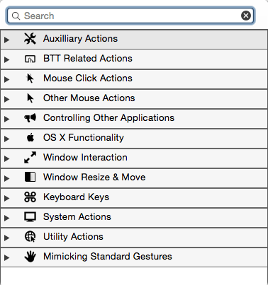 bettertouchtool_predefined_actions