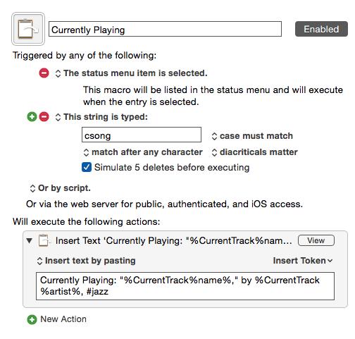 Keyboard Maest_type_text