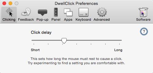 DwellClick_delay