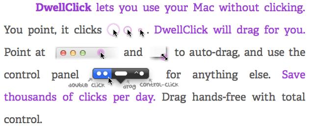 DwellClick_drag