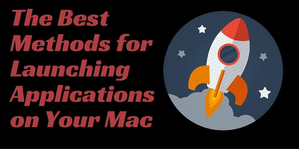 10 Ways to Activate the Same Application Using Mac Automation Tools