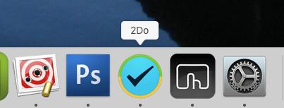 dock_2Do