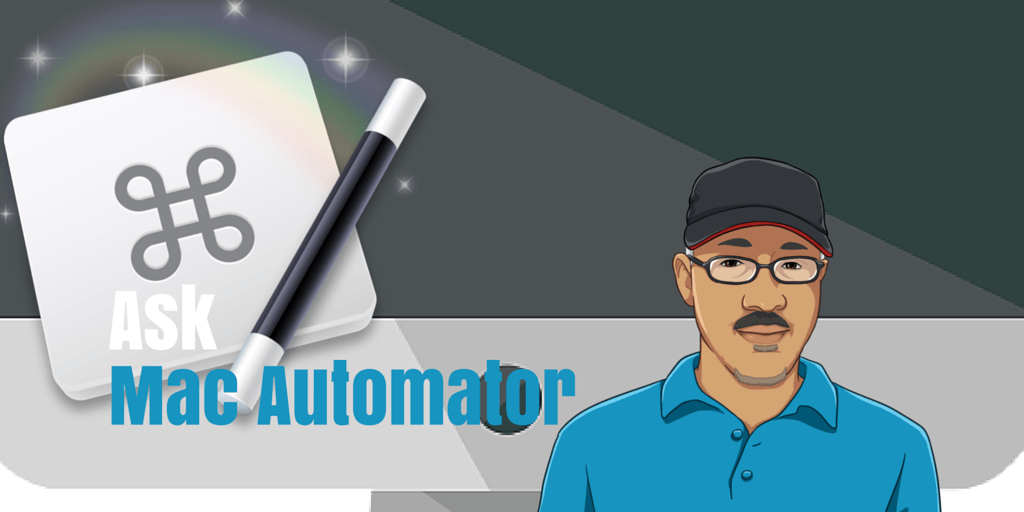Ask Mac Automator: Changing the Wake Schedule