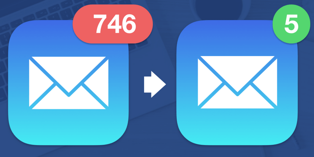 How I Use SaneBox and Automation With Apple Mail