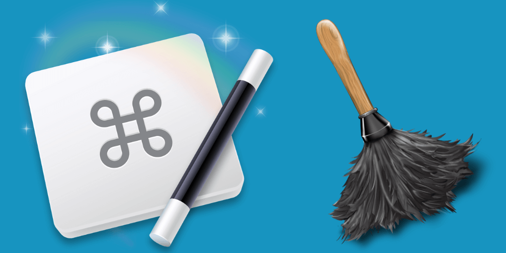 Ask Mac Automator: Triggering a Folder Action
