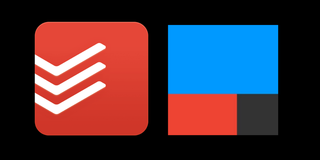 How to Use IFTTT to Recreate No-Due-Date Tasks In Todoist