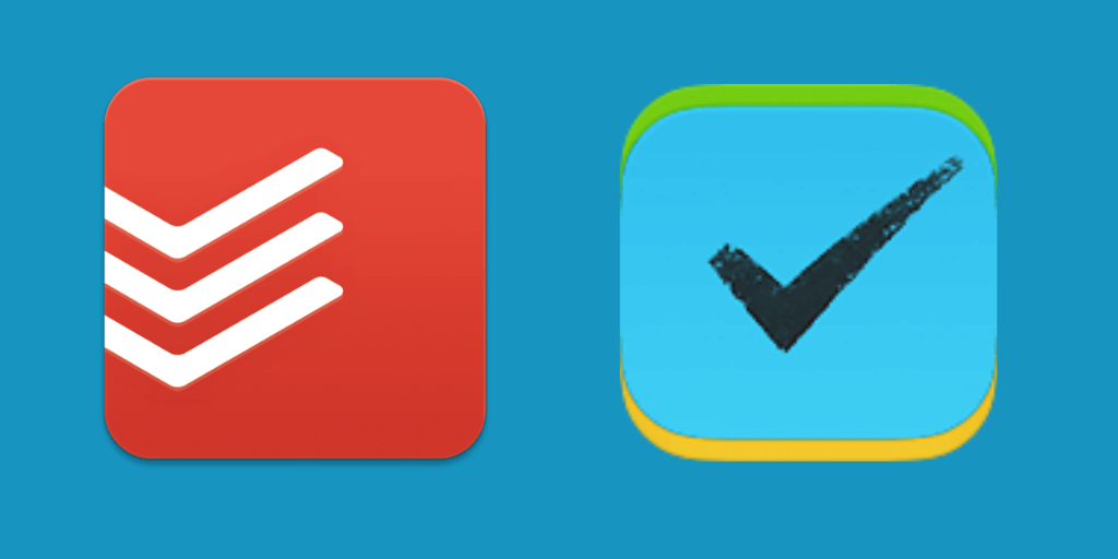 How To Quickly Create Multiple Tasks In Todoist And 2do