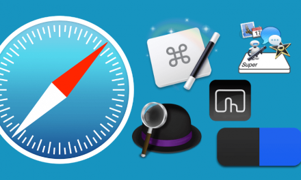 7 Quick Ways to Open Webpages In Safari