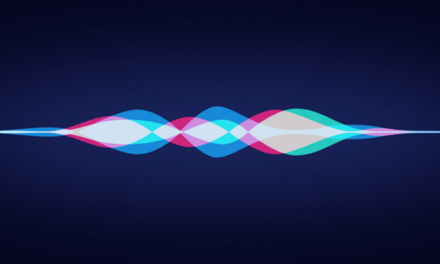 iOS Voice Commands Tutorial