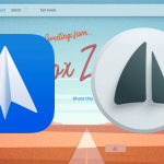 The Best Mac Email Client: spark Or Mail Pilot?
