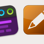 Best Quick Note App For Mac: Mininote Pro Or Tot?