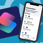 How To Create Handy iOS 14 Personal Automations