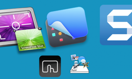 5 Best Screenshot Applications For Power Users
